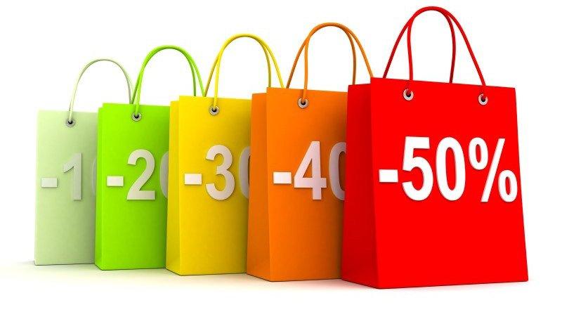 Мониторинг рынка: 5 способов обогнать конкурентов