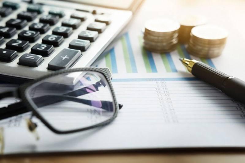 7 преимуществ ценового мониторинга для роста вашего бизнеса